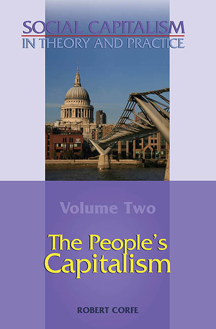 The People's Capitalism